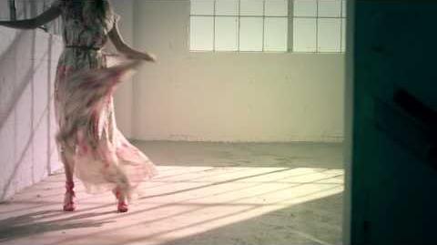 Carrie Underwood - Good Girl-1