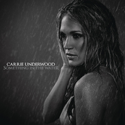 Carrie-Underwood-Something-In-the-Water-2014-1200x1200