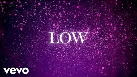 Carrie Underwood - Low (Official Audio)-0