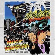 220px-Aerosmith - MFAD