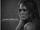 Carrieunderwoodfanforlife/Carrie Underwood's Greatest Hits Album Set for Dec. 9