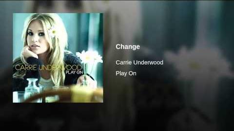 Carrieunderwoodfanforlife/50 Best Carrie Underwood Songs