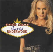 Carrie-Underwood-Last-Name-offic-cover