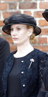 Kristen Birkeland