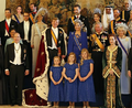 Willem-Alexander coronation photo.png