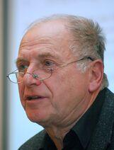 Nicolaas Hening