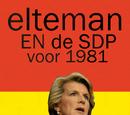 Johanna Elteman