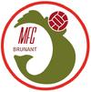 Mediterranean FC logo