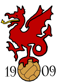 RBFA logo