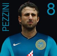 Alvaro Pezzini