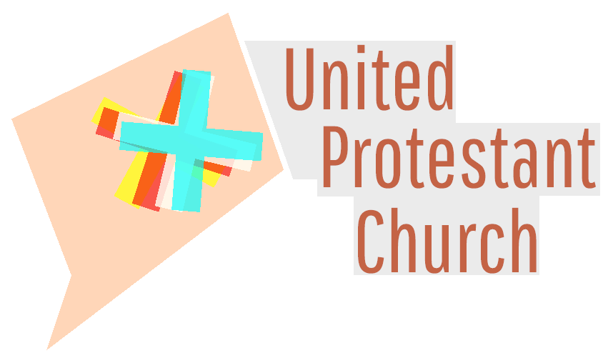 Image United Protestant Church Logog Country Wiki Fandom