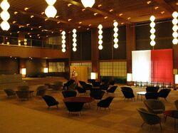 Hotel-45-lobby