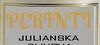Perinti logo