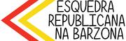 ESQUEDRA rEPUBLICANA lOGO