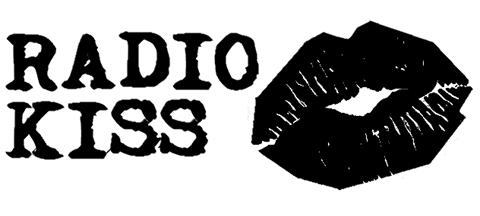 Radio KISS | Country Wiki | FANDOM powered by Wikia