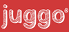 Juggo logo