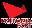Brunants Post