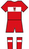 Brunant 1998-2004 kit