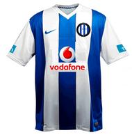 Dortmund SFC 2013 shirt