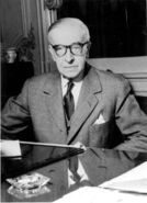 Josef Hoedemaker