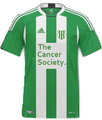 Smk cancer society jersey.png