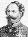 Johan I
