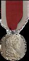 1814 War Medal.png