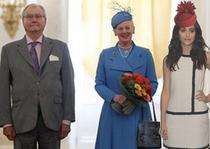 Queen Helene 2015
