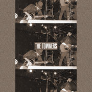 The Towners EP