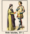15th century fashion, French print.png