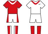 Brunant 2008-2012 kits