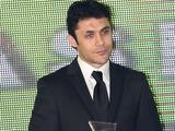 Karim Zenadi