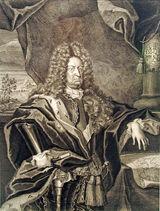 Prince Frederick 1697