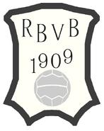 Brunant national team logo 1910s