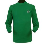 St. Marks Koningstad 1924 shirt