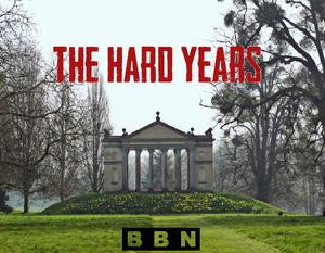 Hard years
