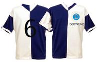Dortmund SFC 1977 shirt