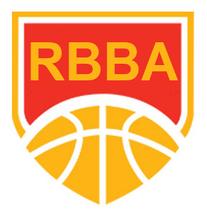 RBBA logo