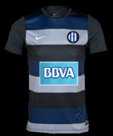 Dortmund SFC home shirt