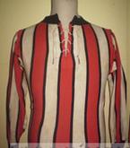 Brunant 1913 shirt