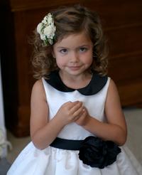 Princess Marianne 2016 wedding
