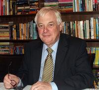 Gerard Niemens
