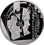 10 euro NMA
