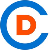 Centre Democrats logo