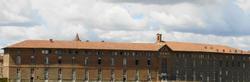 Champagnat College Brezonde