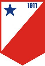 Sint-Anders Furie logo