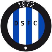 Dortmund S&FC logo