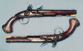 18th century weapons.jpg