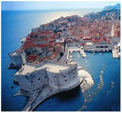 Grijzestad port