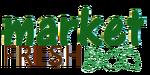 Marketfresh logo